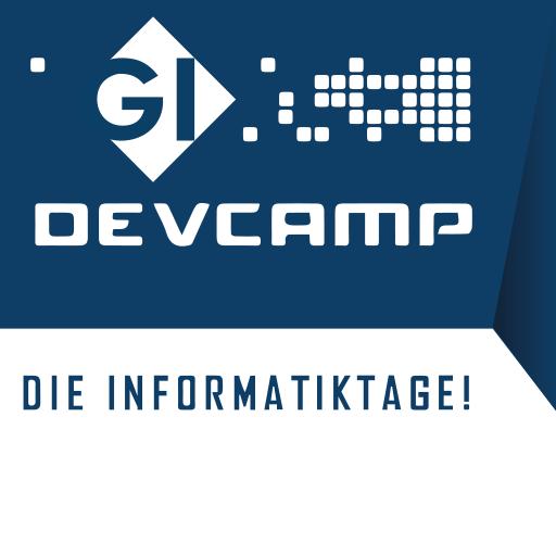 DevCamp Aachen